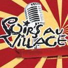 Festival Soirs au Village