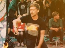 Norberg Festival : à la pointe des musiques électroniques depuis 15 ans