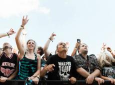 Dour, Exit Festival et Jamiroquai : les annonces des festivals internationaux