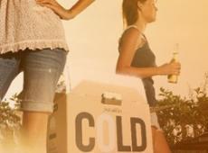 Des bières fraîches pour tout le week-end ou comment tiser à la fraîche