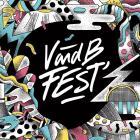 V and B Fest'