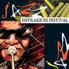 Jazz Entraigues Festival