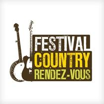 Country Rendez-Vous