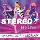 Stered Festival