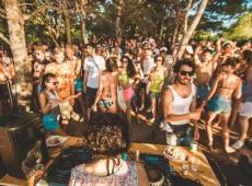 Heidi, Ben UFO, Midland, Tony Humphries : Le Love International Festival complète son line-up