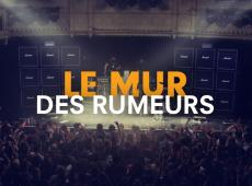 Aerosmith au Hellfest, Green Day en festival, Justice aux Eurockéennes...