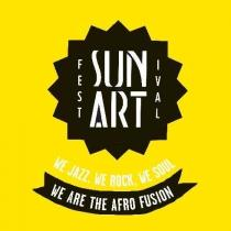 Festival Sun Art