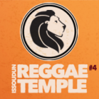 Issoudun Reggae Temple