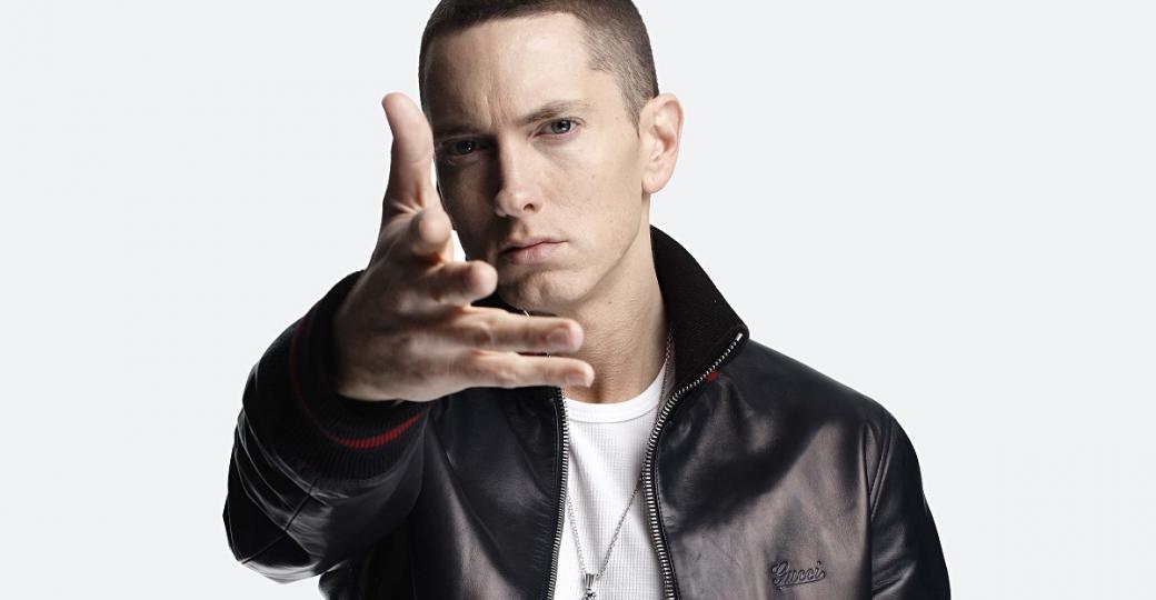 Eminem, Wu-Tang Clan et Agar Agar sont dans la playlist