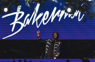 Résidence automnale des Eurockéennes : Bob Sinclar et Bakermat en tête d'affiche