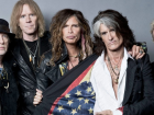 Aerosmith atterriront à Clisson lors de leur prochaine tournée européenne