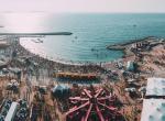 Alpha Festival remplace le Delta Festival