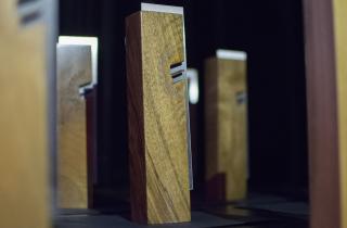 Hellfest, Cabaret Vert, Jahneration : découvrez les grands gagnants des Festivals Awards