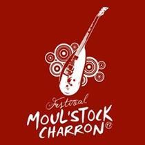 Moul'Stock