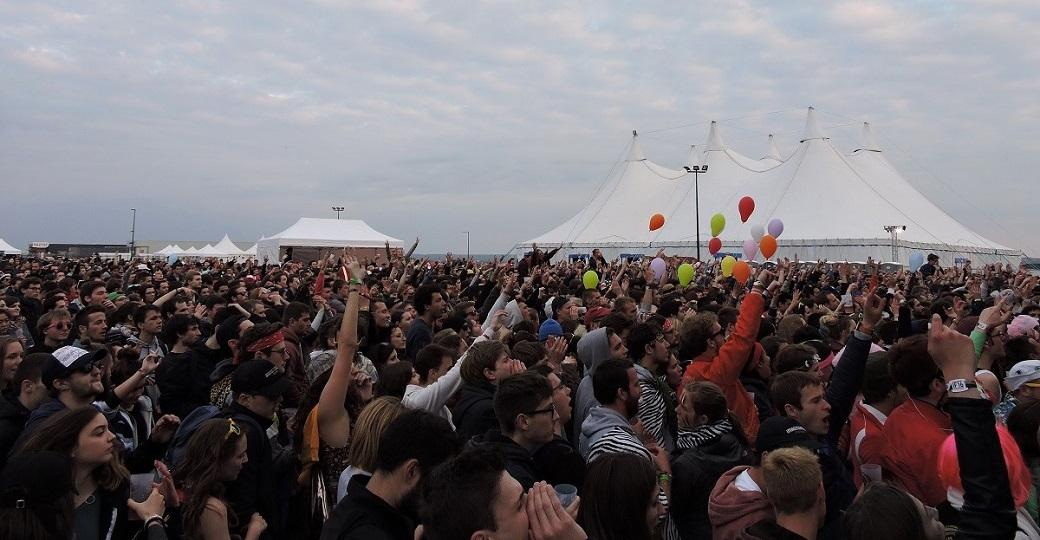 L'imaginarium festival prend du galon