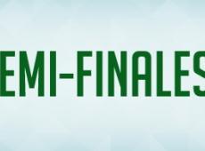 Coupe du Monde des festivals : objectif finale
