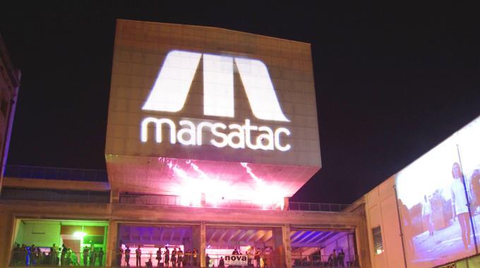 Marsatac, la maturité d'un festival majeur