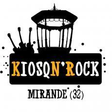 Kiosq'n Rock