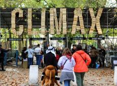 Climax Festival, bon chic, bon son