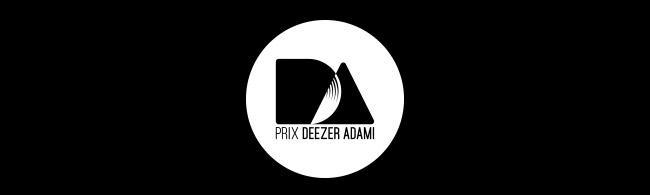 """""""De quel festival rêvez-vous?"""" Réponses des 10 groupes sélectionnés pour le prix Deezer-Adami"""