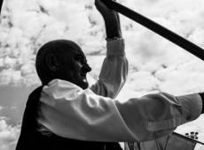 Cinq moments à ne pas rater au Festival Interceltique de Lorient