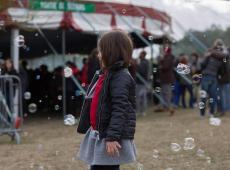 Les intempéries meurtrières de l'Aude obligent l'annulation des Bulles Sonores