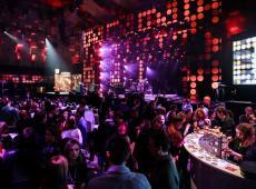 European Festival Awards 2016 : Pukkelpop, Rock Werchter et Paléo Festival de Nyon récompensés
