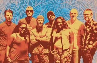 Panda Dub & Groundation : le festival reggae No Logo dévoile ses premières têtes d'affiche