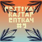 Rastaf'Entray