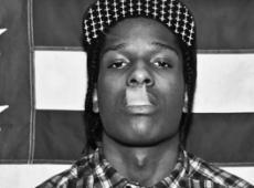 A$ap Rocky annule son concert à Rock en Seine...