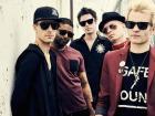 Sum 41, Nekfeu et Pixies de retour en 2021 au festival Main Square