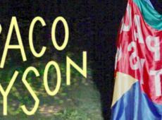 Nantes inaugure la première édition du Paco Tyson, nouveau festival de musique électronique