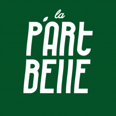 La P'Art Belle