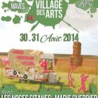 Village des arts