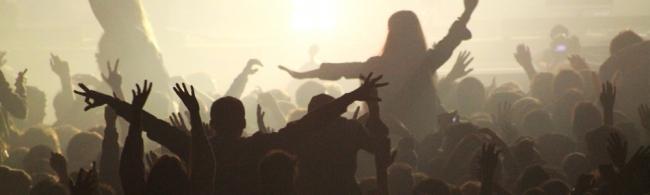 Les Trans musicales, terre d'avenir