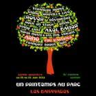 Printemps Au Parc/ Les Bakayades