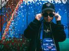 Hamza, 13 Block: Coconut Music Festival annonce ses deux premiers artistes