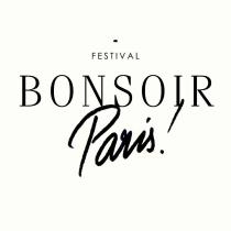 Festival Bonsoir Paris