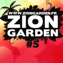 Zion Garden