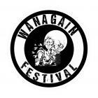 Wanagain Festival