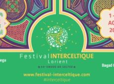 Festival Interceltique de Lorient: un moment par jour