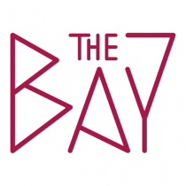 The Bay Festival