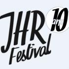 Festival Jalles House Rock