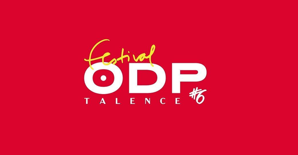 Remportez vos places pour le Festival ODP 2021