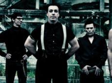 Rammstein sera aussi au premier Download France