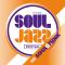 Saint-Paul Soul Jazz Festival