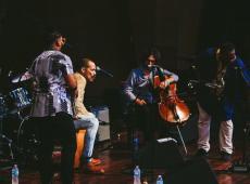 Comment Banlieues Bleues met à l'honneur le jazz pour tous