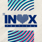 Inox Festival Toulouse