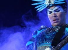 Les 10 artistes qu'on ne verra pas en festival français cet été