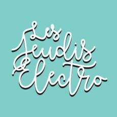 Les Jeudis Electro